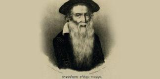 Baalschem