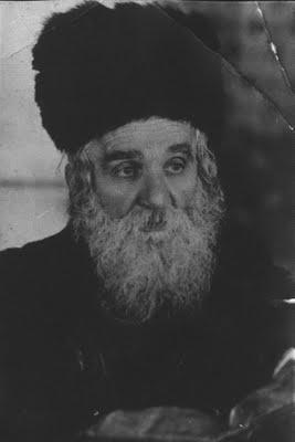"""שר התורה מהרש""""ם מברזאן - מאה שנה לפטירתו - פורום אוצר החכמה"""